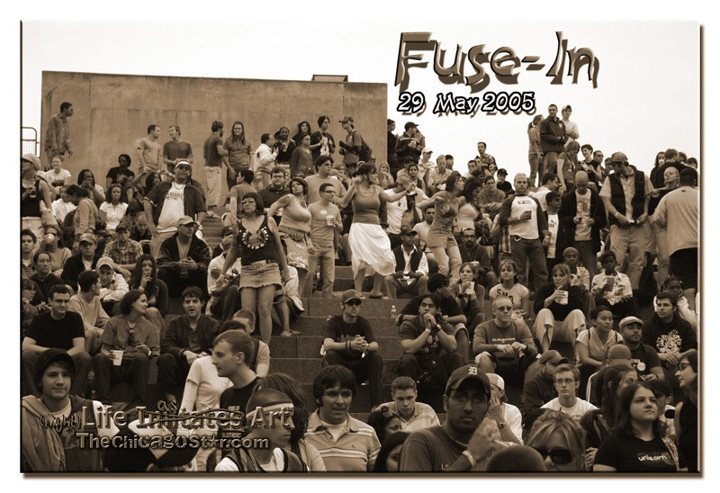 29may05 a fusein title