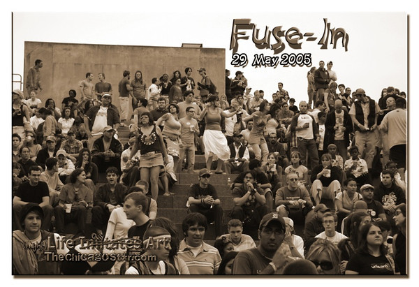 29 may 05.1 Fuse In