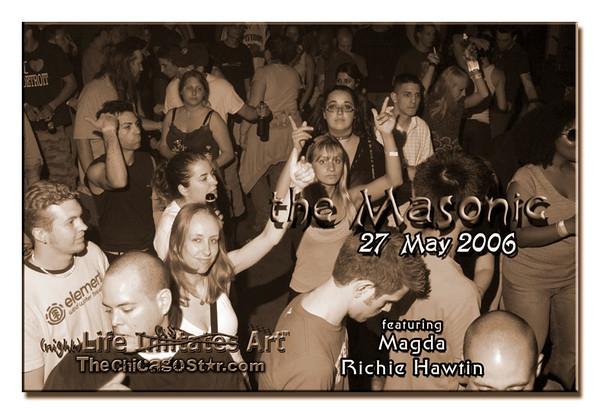 27 may 06.2.b Masonic