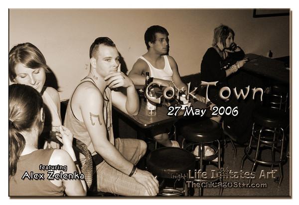 27 may 06.d Corktown