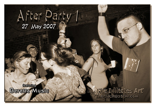 27 may 07.d Afterparty