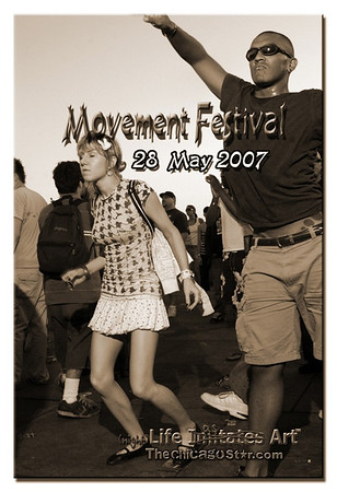 28 may 07.a Movement