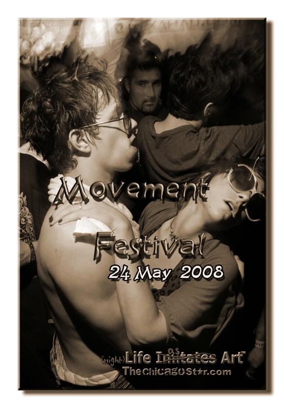 24 may 08.1 Movement