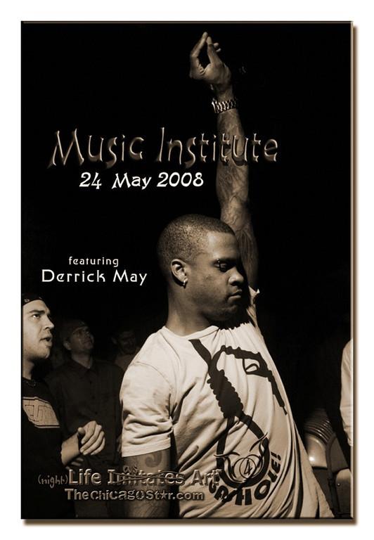 24may08 5 musicinstitute title