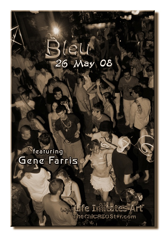 26 may 08.2 Bleu