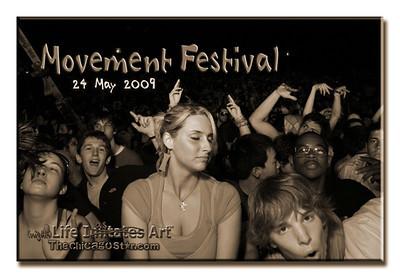 24 may 2009.a Movement