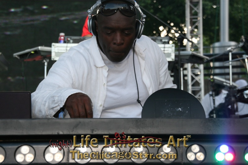 IMG_4482kevin saunderson