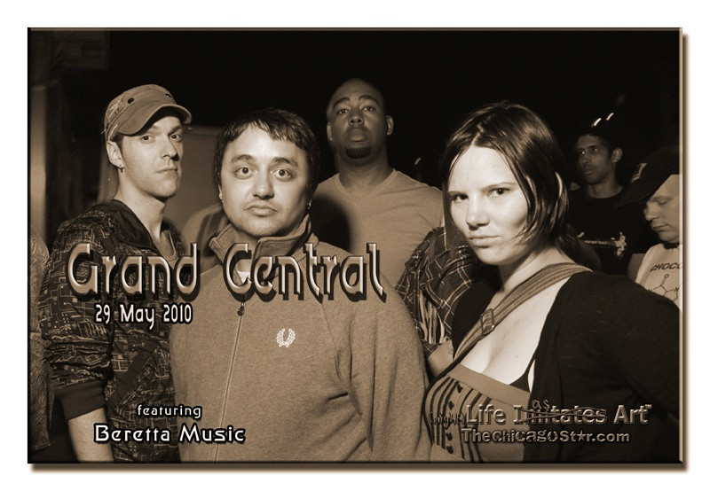 29may10 b grandcentral title