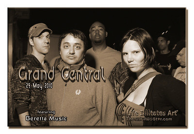 29 may 2010.b Grand Central