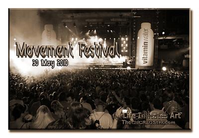 30 may 2010.a Movement