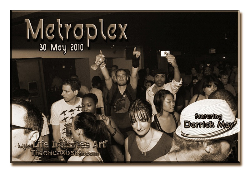 30may10 c metroplex title