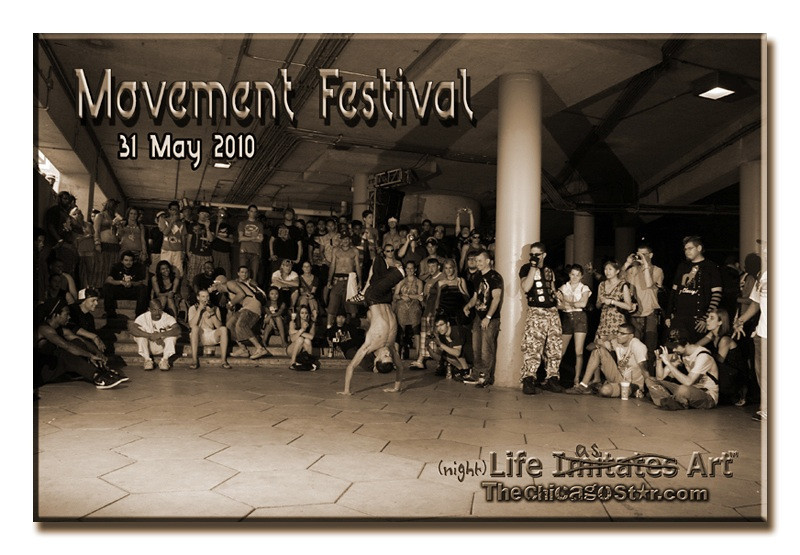 31may10 a movement title