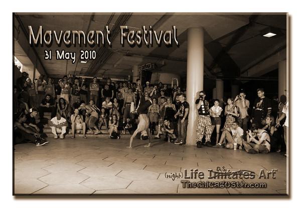 31 may 2010.a Movement