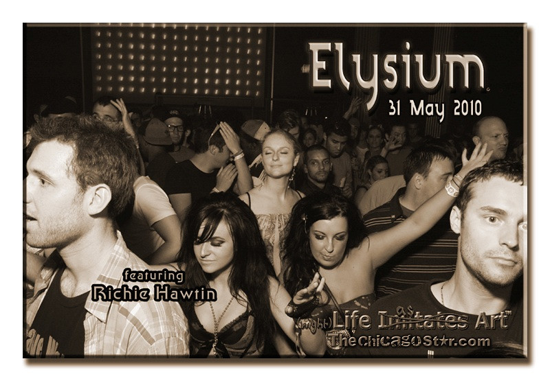 31may10 b elysium title