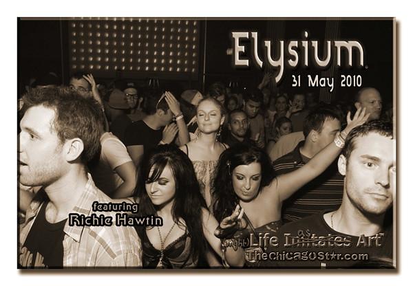 31 may 2010.b Elysium