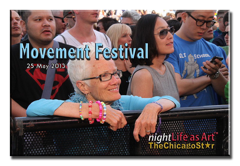 25may2013 movement 6923title