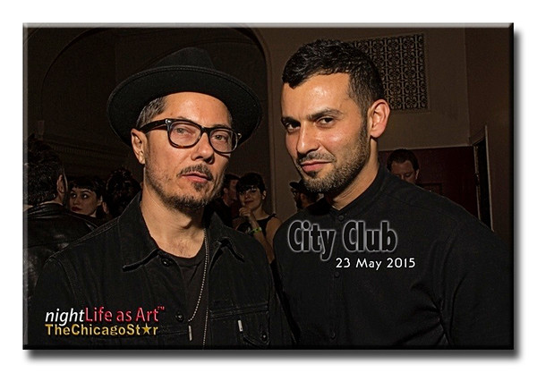 23may2015 cityclub title