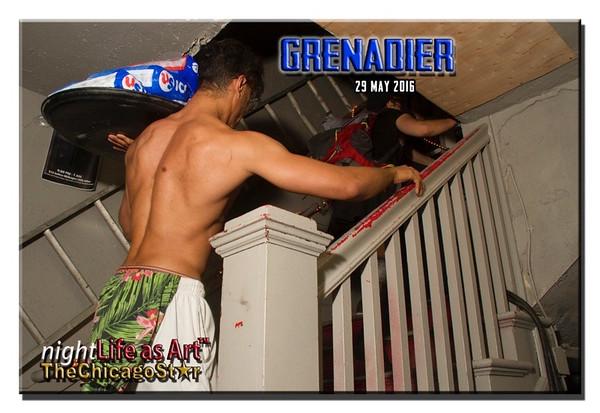 29may2016 grenadier title
