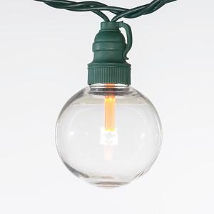 Decorator Bulb editing