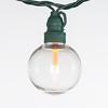 christmas_designers_141101-98 v2