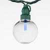 christmas_designers_141101-120 v1 Blue Master