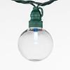 christmas_designers_141101-145 v1 blue whiteMaster