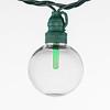 christmas_designers_141101-140 v1 Green Master