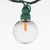 christmas_designers_141101-128 v1 Orange Master