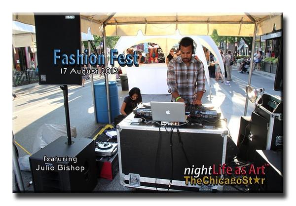 17aug2013 fashionfest title