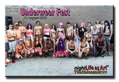 3aug2013 underwearfest title