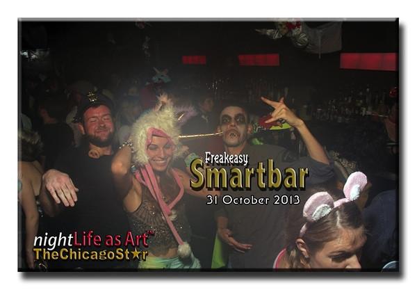31oct2013 smartbar title