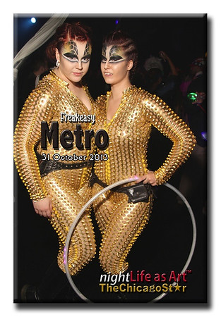 31oct2013 metro title