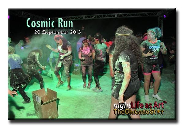 20sept2013 cosmicrun title