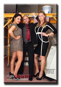 27sept2013 116 loft title