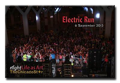 6sept2013 electricrun title