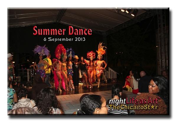 6sept2013 summerdance title