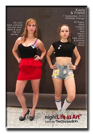 7sept2013 031 slutwalk title