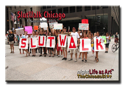 7sept2013 slutwalk title