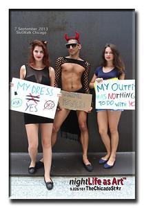 7sept2013 026 slutwalk title