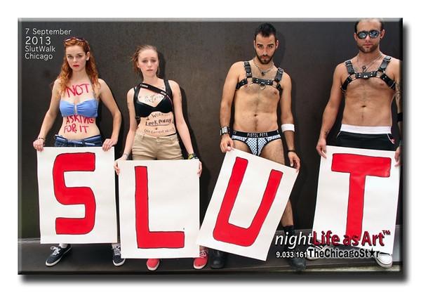 7sept2013 033 slutwalk title
