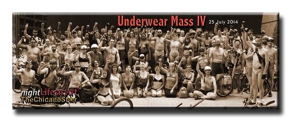 25july2014 underwearmass title