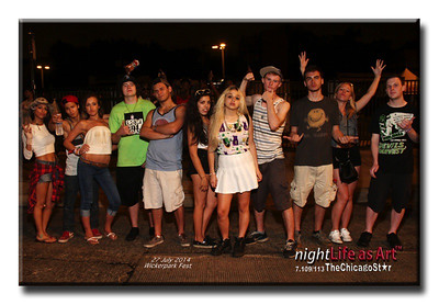 27july2014 109 wickerparkfest title