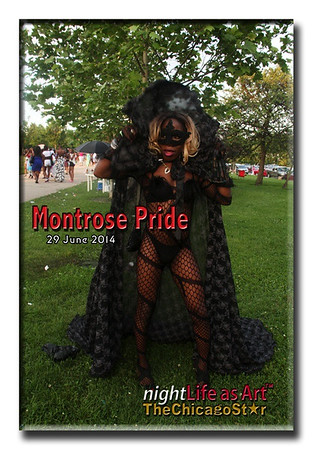 29june2014 montrose title