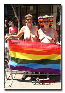 29June2014 03 pride title