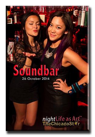 26oct2014 soundbar title