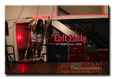 27september2014 loft title