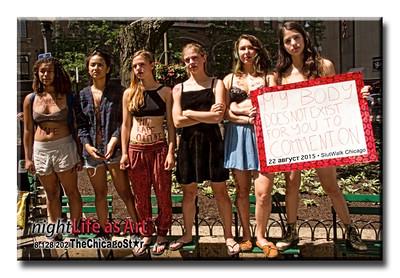 22aug2015 128 slutwalk title