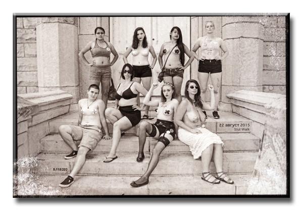 22aug2015 118 slutwalk title