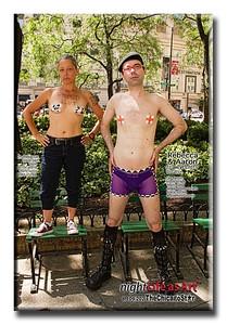 22aug2015 109 slutwalk title