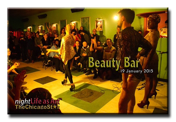 19jan2015 beautybar title